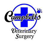 Campbells Veterinary Surgery